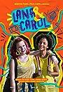 Lana & Carol