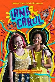 Primary photo for Lana & Carol