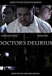 Free.avi movie clip downloads Doctor's Delirium USA [1920x1200]