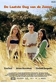Latest hollywood movies direct download De Laatste Dag van de Zomer by none [hdv]