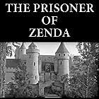 The Prisoner of Zenda (1922)