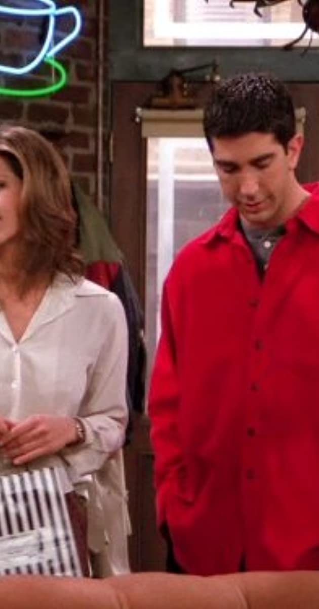 friends season 4 torrent