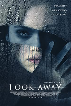 Permalink to Movie Look Away (2018)