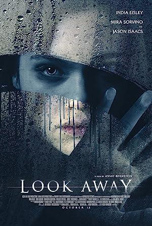 Movie Look Away (2018)