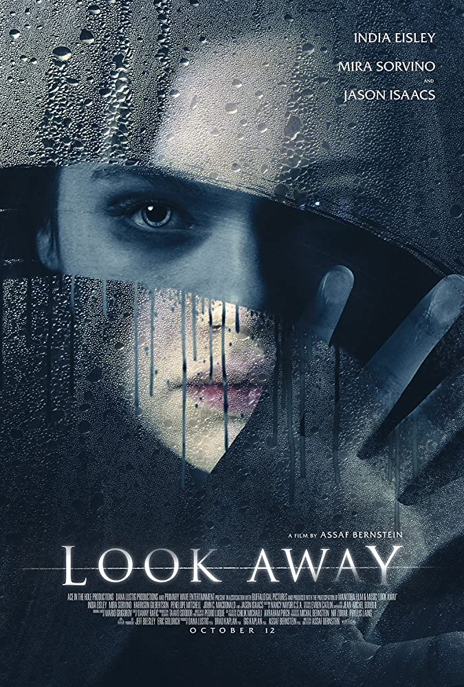 Look Away (2018) BluRay Direct Download