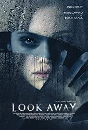 Watch Movie Look Away (2018)