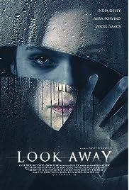 Look Away (2018) film en francais gratuit