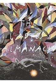 The Ladies Almanack