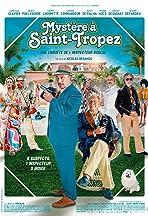 Do You Do You Saint-Tropez