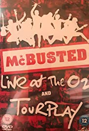 McBusted Live at the O2 (2014) film en francais gratuit