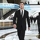 Chris Hemsworth in Men in Black: International (2019)
