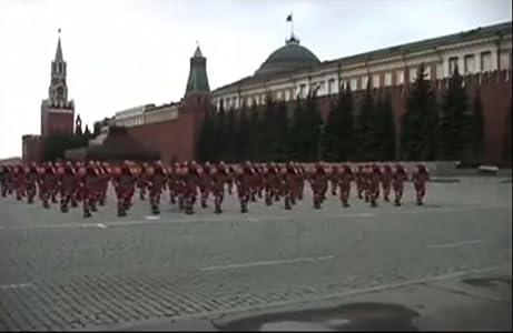 Watch downloaded movie subtitles Russia's Killer Apemen [420p]