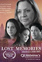 Primary image for Lost Memories