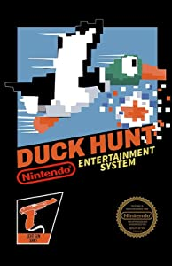 Duck Hunt in hindi free download