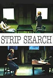 Strip Search (2004) 1080p