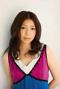 Primary photo for Yuka Nanri