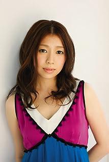 Yuka Nanri Picture