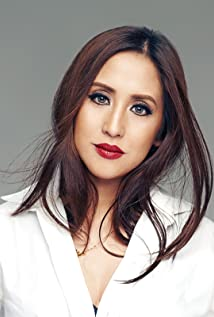 Jolina Magdangal Picture