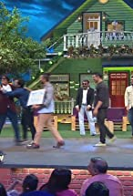 Primary image for Housefull of Masti Continues