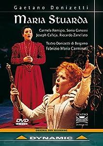 Watching flv movies Maria Stuarda Italy [1280x544]