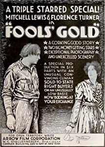 Action movies downloads english Fool's Gold [hdv]