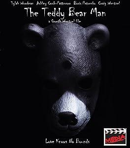 Good movie downloads 2017 The Teddy Bear Man [hddvd]