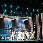 The 65th Annual Tony Awards (2011)