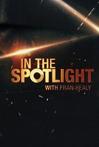 Miglior sito di download gratuito di film di Hollywood In the Spotlight: Ed :Too Tall: Jones [480x320] [320x240]