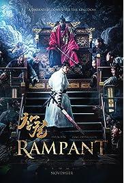 Chang-gwol (2018) film en francais gratuit
