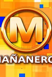 Mañaneros Poster