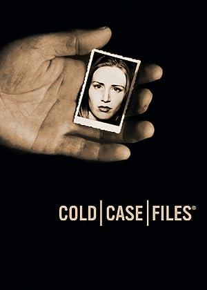 Where to stream Cold Case Files