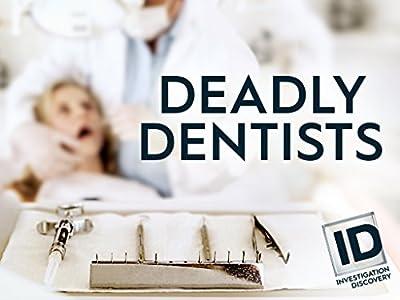 The watch full movie Dental Plan [320x240]