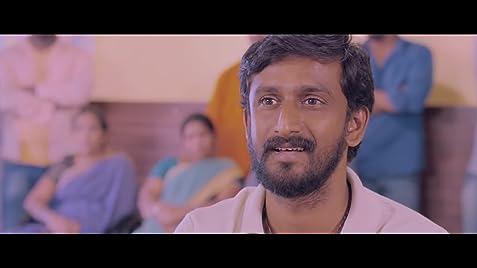 Kapata Nataka Paatradhaari 2019 trailer image