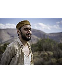 Aymen Hamdouchi