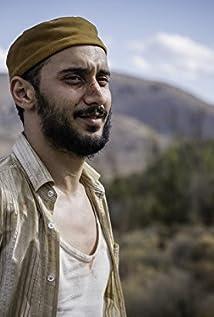 Aymen Hamdouchi Picture