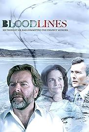 True Crime: Bloodlines Poster