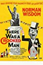 There Was a Crooked Man (1960) Poster