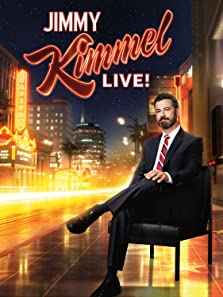 Jimmy Kimmel Live! (2003– )
