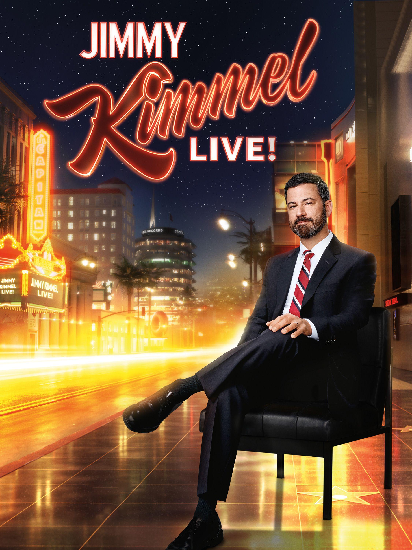 Jimmy.Kimmel.2019.09.30.Jonathan.Van.Ness.WEB.x264-CookieMonster