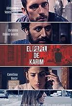 El papel de Karim
