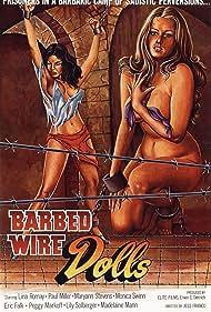 Frauengefängnis (1976)