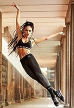 Nike Women: FKA twigs x Nike - do you believe in more?