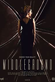 Middleground (2017)