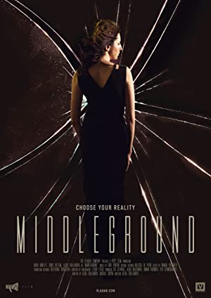 Permalink to Movie Middleground (2017)