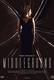 Middleground Poster
