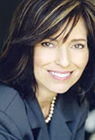 Primary photo for Diane Jo Linder