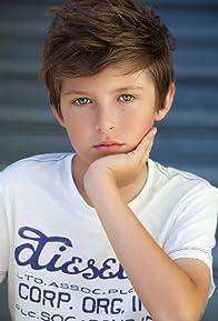 Primary photo for Jacob Eddington