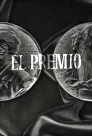 El premio Poster