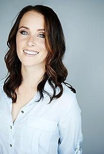 Heidi Lynch Picture