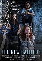 The New Galileos